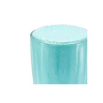 Blue Heaven Milkshake Thumbnail