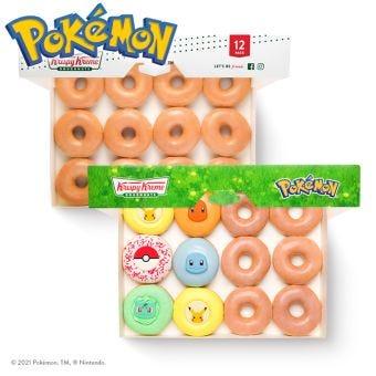 Pokemon™ Double Dozen